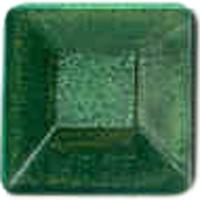 KGE 176 Гаваи глазурь WELTE