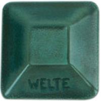 KGE 178 Джорджия глазурь WELTE