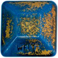 KGE 187 Колумбия глазурь WELTE