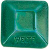 KGE 206 Морские водоросли глазурь WELTE