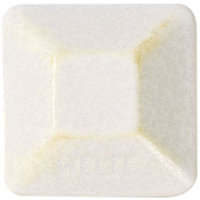 KGE 210 Жемчужно-белая глазурь WELTE