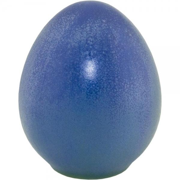 KGE 222 Синий металлик глазурь WELTE