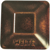 KGE 235 Старое пиво глазурь WELTE