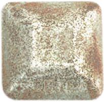 KGE 33 Песчаник глазурь WELTE