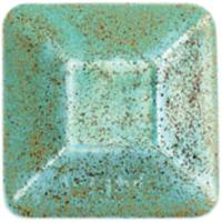 KGE 35 Бирюзовый песчаник глазурь WELTE