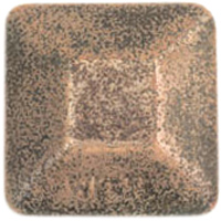KGE 37 Тёмно-розовый песчаник глазурь WELTE