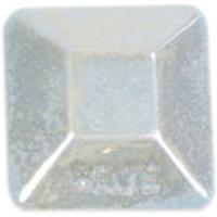 KGE 48 Люстровая Титан глазурь WELTE