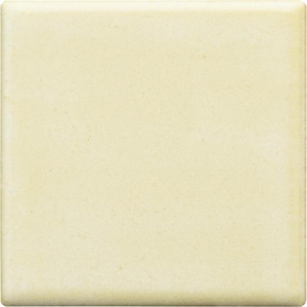 KGE 60 Яичная скорлупа глазурь WELTE