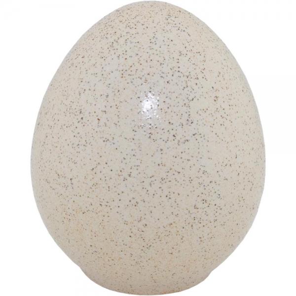 KGE 61 Перепелиное яйцо глазурь WELTE