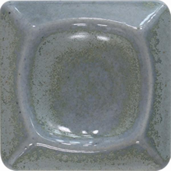 KGE 72 Малахит глазурь WELTE