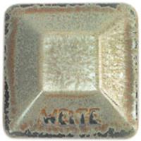 KGE 74 Серый камень глазурь WELTE