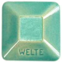 KGE 79 Ирландский мох глазурь WELTE