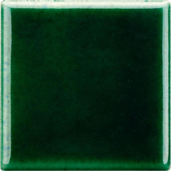 KGG 110 Болотная зеленая глазурь WELTE