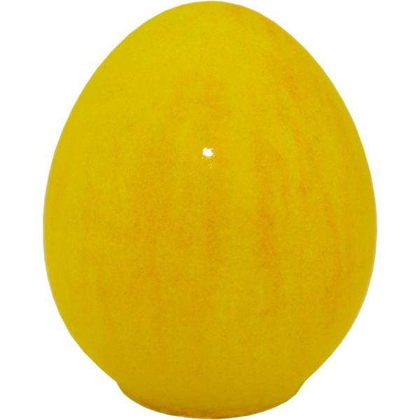 KGG 111 Жёлтое солнце глазурь WELTE