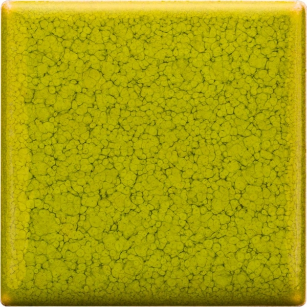 KGG 115 Пасхальный зелёный глазурь WELTE