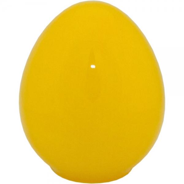 KGG 117 Жёлто-оранжевая глазурь WELTE
