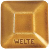 KGG 120 Коричневый мёд глазурь WELTE