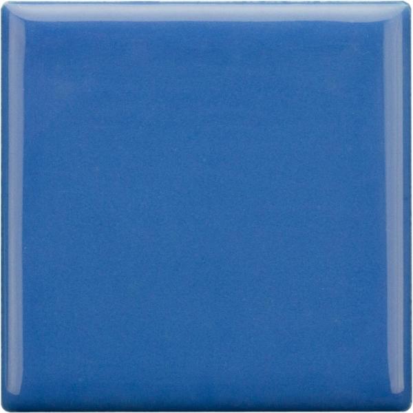KGG 122 Светло-синяя глазурь WELTE