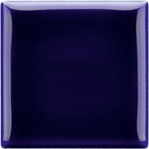 KGG 30 Синяя глазурь WELTE