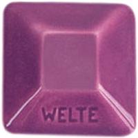 KGG 51 Фиолетовая глазурь WELTE