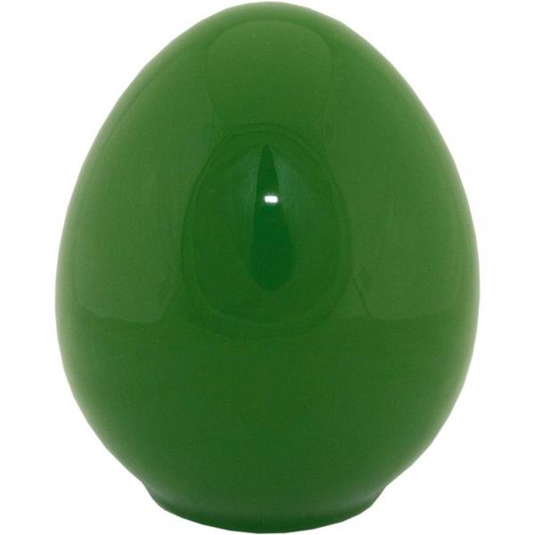 KGG 53 Зелёный хром глазурь WELTE