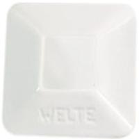 KGG 70 Супербелая глазурь WELTE
