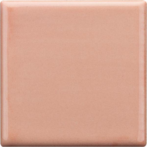 KGG 79 Коралловый блеск глазурь WELTE