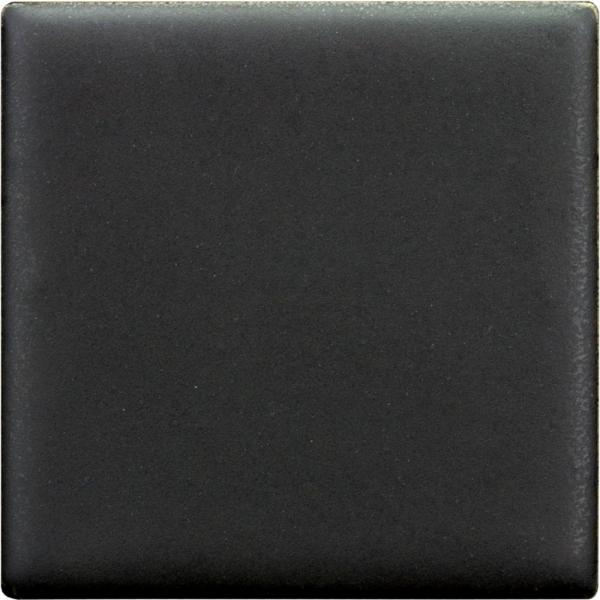 KGM 42 Чёрная глазурь WELTE