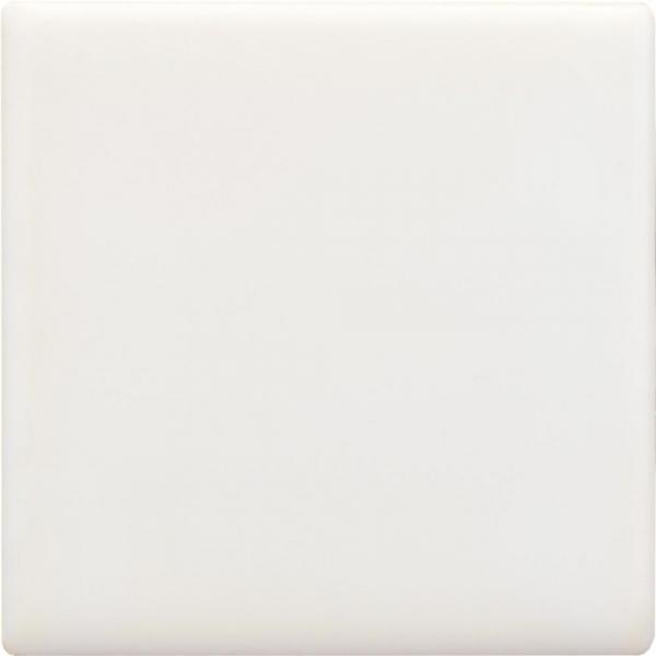 KGM 52 Бесцветная матовая глазурь WELTE