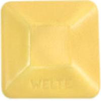 KGM 55 Ваниль глазурь WELTE