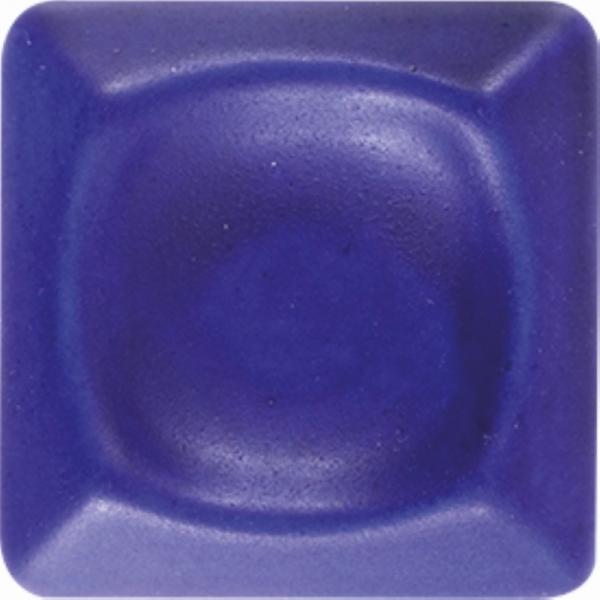 KGM 86 Тёмно-синяя глазурь WELTE