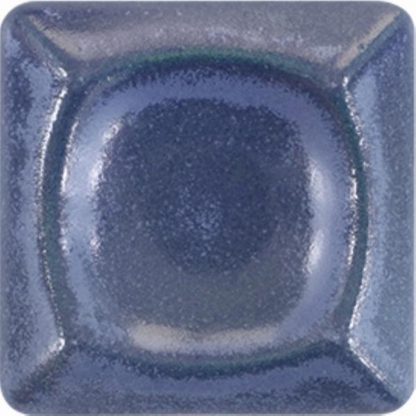KGS 13 Синяя высокотемпературная глазурь WELTE