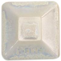 KGS 15 Кремовый кристалл высокотемпературная глазурь WELTE