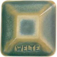 KGS 18 Сланец антик высокотемпературная глазурь WELTE