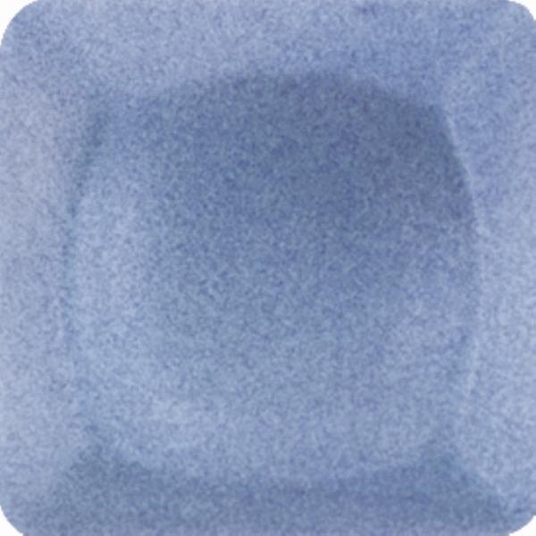 KGS 61 Синий камень высокотемпературная глазурь WELTE