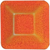 KGS 66 Солнечный оранжевый высокотемпературная глазурь WELTE