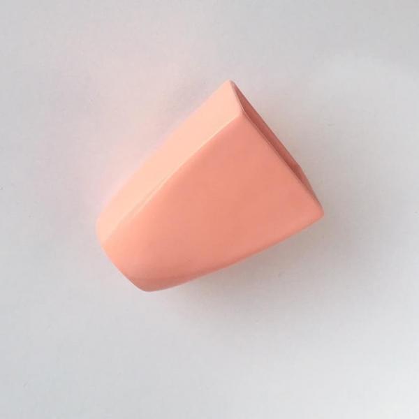 OPK 702 Оранжевая глазурь Seramiksir
