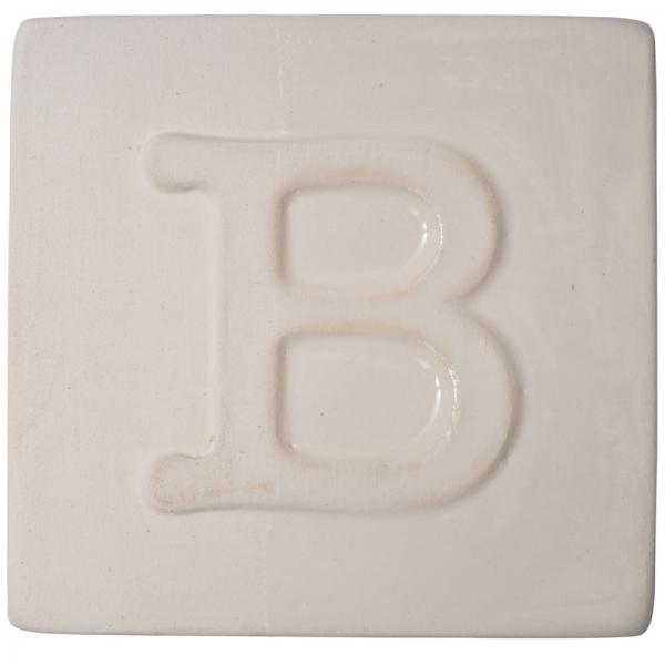 9041 Белый ангоб Botz