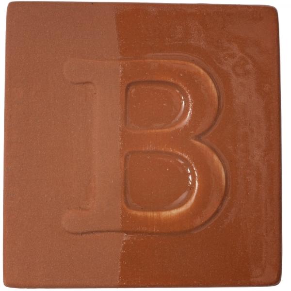 9053 Светло-коричневый ангоб Botz