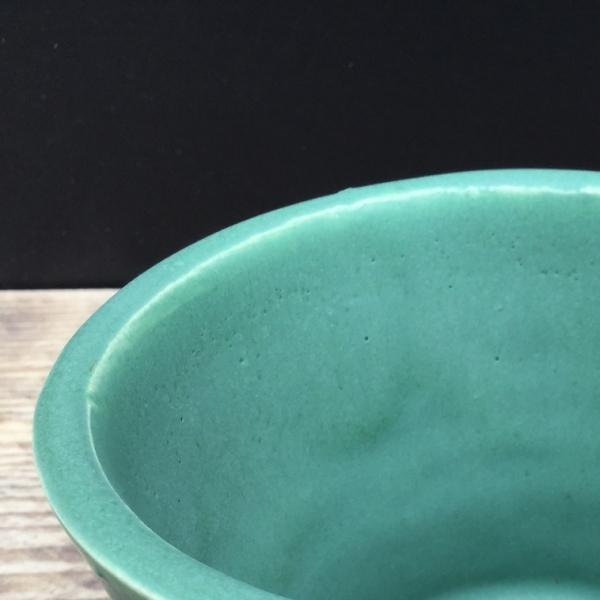 9103 Зеленая лимонная глазурь Botz