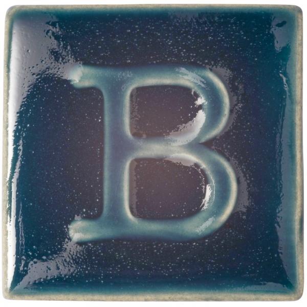 9225 Синяя глазурь Botz