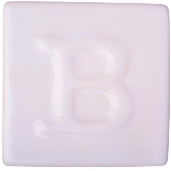 9301 Белый опал глазурь Botz PRO