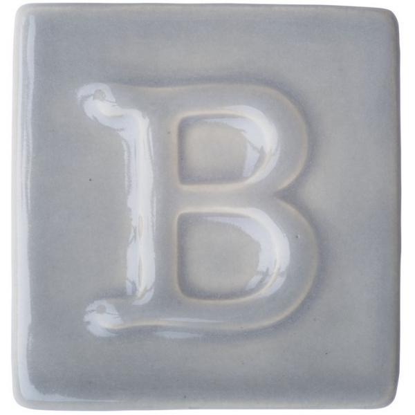 9302 Серый агат глазурь Botz PRO