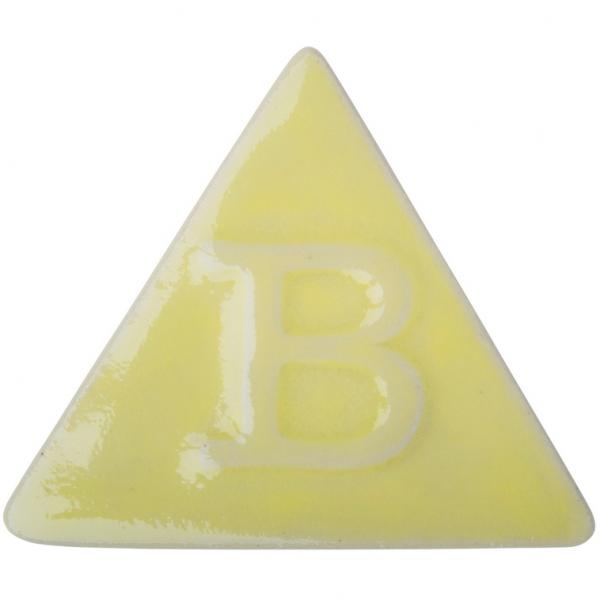9303 Желтый лимон глазурь Botz PRO