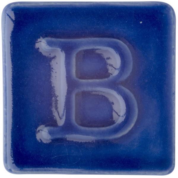 9306 Синий сапфир глазурь Botz PRO
