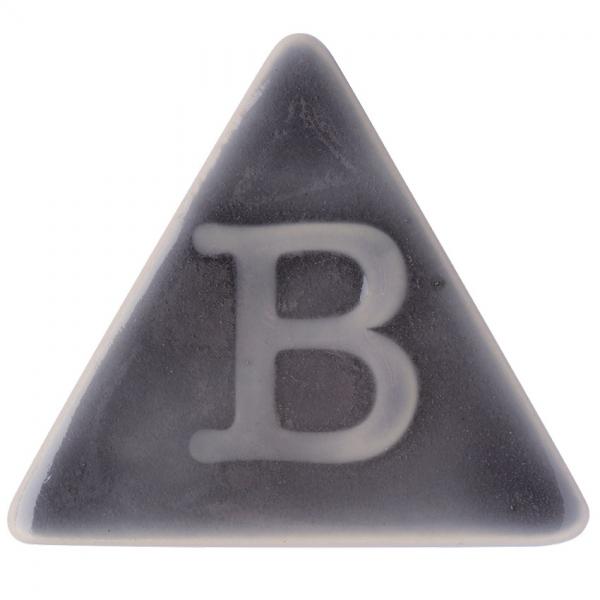 9311 Синий топаз глазурь Botz PRO