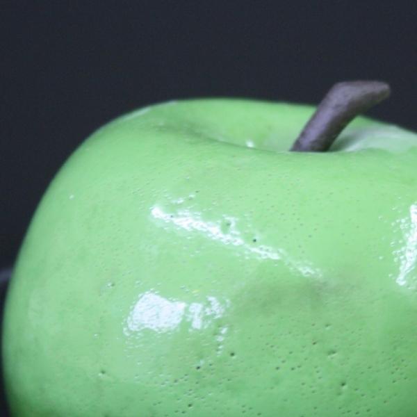 9348 Весенняя зелень глазурь Botz