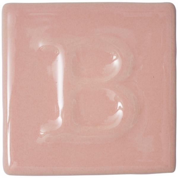 9362 Светло-розовая глазурь Botz