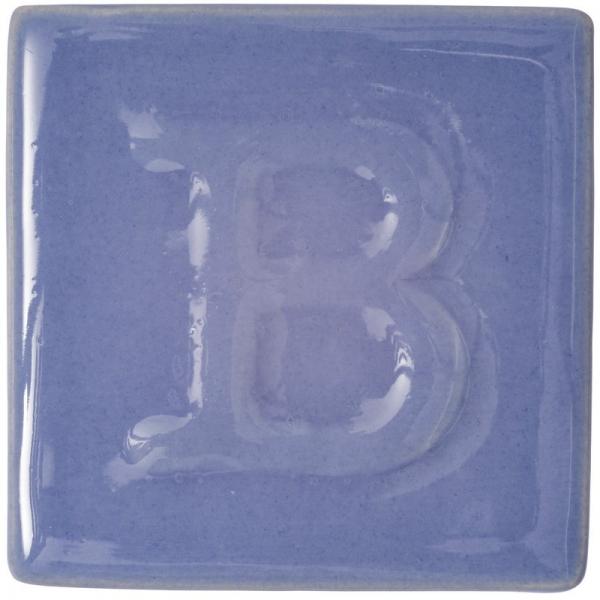 9368 Сиреневая глазурь Botz