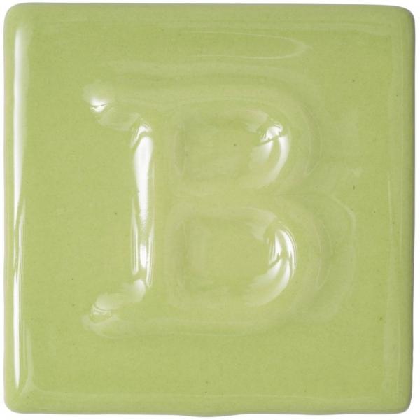 9372 Камышовая глазурь Botz